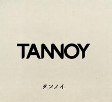 tannoytannoy.jpg