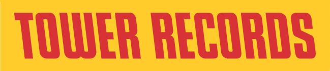 タワーロゴ 黄赤2 jpeg