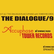 dialogue9mid